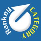 20150311115229_logo1_certification.png